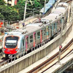 Why several under construction projects in Mumbai are coming up near the metro corridor