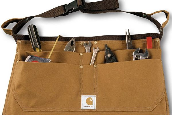 5 Essential tools to carry on a Toolbag