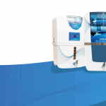 Things to Keep in Mind When You Are About to Purchase a Reverse Osmosis System