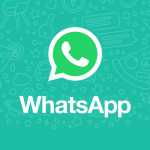 How to transfer whatsapp backup from iphone to android?