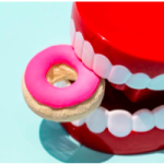 7 Ways How Diabetes Affects Kids Teeth