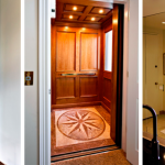 5 Reasons to Install Residential Elevators