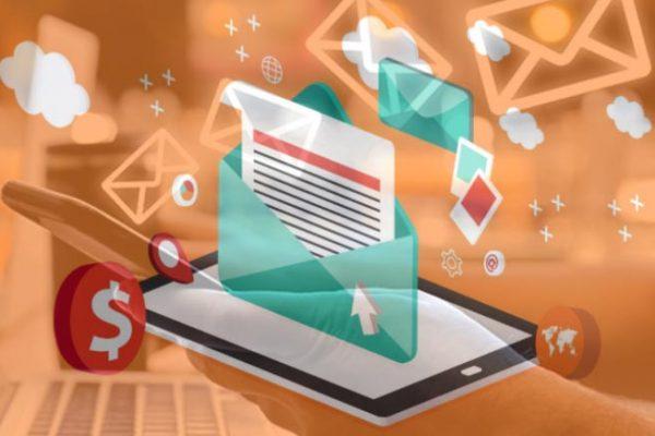 roadrunner email troubleshooting