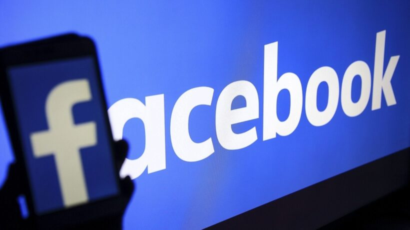 Facebook help in gaining the popularity of local business